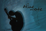 blue note 3