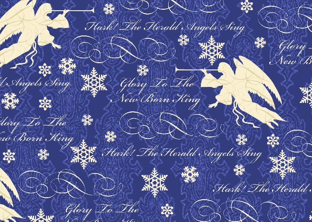 hark-the-herald-angels-sing-christmas-card-10-1319468690